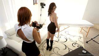Marina Angel Cast Kasey Warner Ep1 – S6:E7