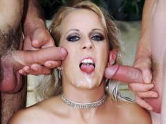 Porn Queen Desire